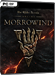 The Elder Scrolls Online - Morrowind (Addon)