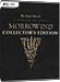 The Elder Scrolls Online - Morrowind (Addon) - Collector's Edition