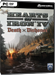 Hearts of Iron IV - Death or Dishonor (DLC)