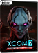 XCOM 2 - War of the Chosen (DLC)