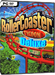 RollerCoaster Tycoon Deluxe