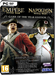 Empire and Napoleon Total War - Game of the Year Edition