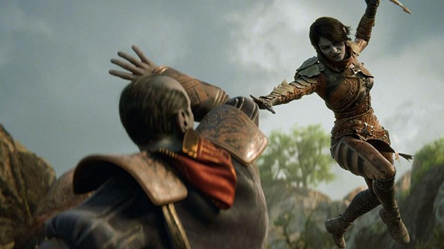 The Elder Scrolls Online - Morrowind (Addon) Screenshot 7
